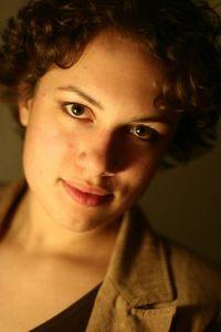 Carolin Ritter