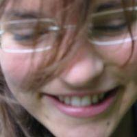 Carolin Treyer