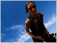 Carolina Arenas Reiher