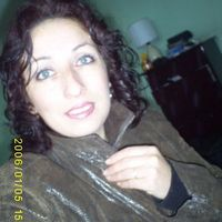 Carolina del Carmen Rüth Rivas