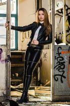 Caroline Hafen 2