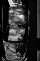car.reflective