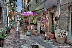 carrer major
