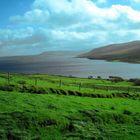 Carrowmore lake