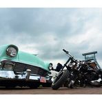 cars - bikes - and more