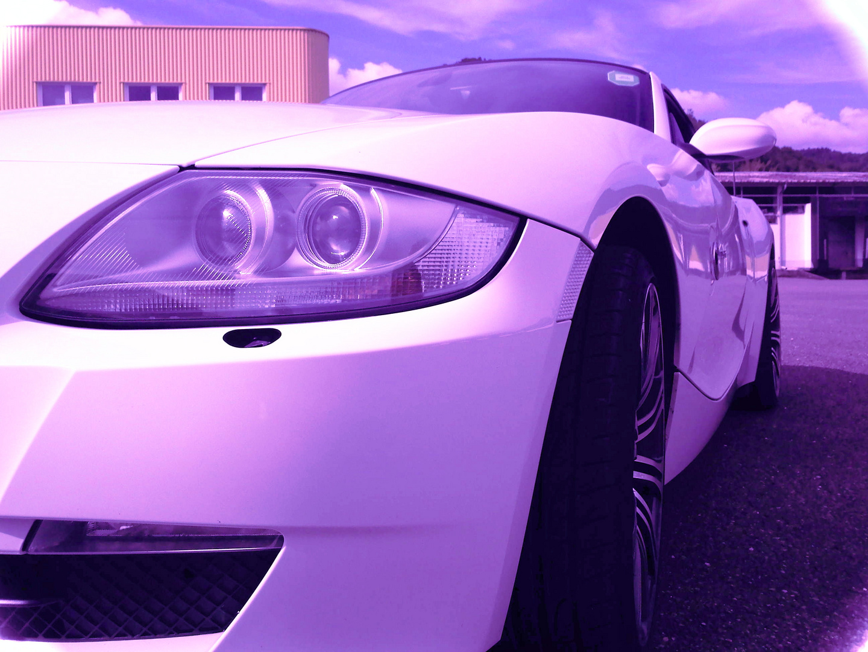 cars-z4