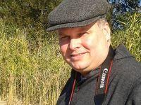 Carsten Bachert