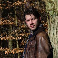 Carsten Bk