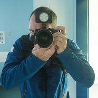 Carsten D. - CD-Photo
