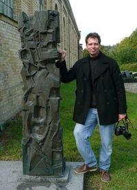 Carsten Dannat