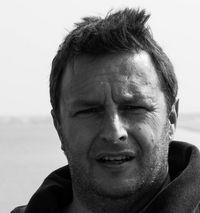 Carsten Dönges