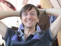 Carsten E.