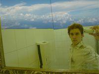 Carsten Ennulat