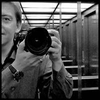 Carsten Fotografie