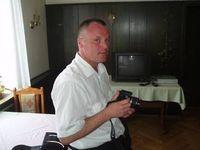 Carsten Graul