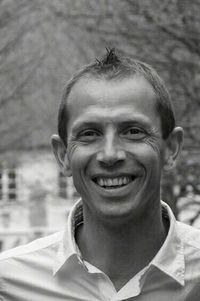 Carsten Hülskamp
