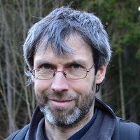 Carsten Kellhammer