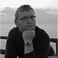 Carsten Meißner