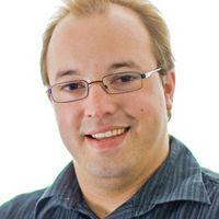 Carsten Mosch
