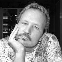 Carsten Mundt