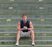 Carsten Muschik