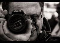Carsten Ottmann