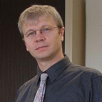 Carsten Pätz