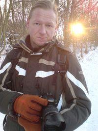 Carsten Schiewack
