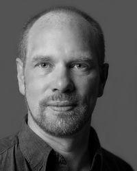 Carsten Schröder Tholey