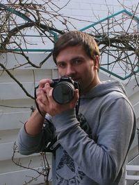 Carsten Sölter