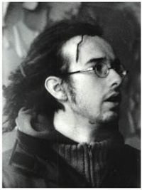 Carsten Stiller