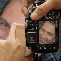 Carsten Thiele