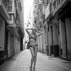 Cartagena ... 002