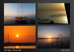 Cartoline dal Mar rosso _ 02