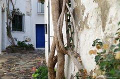 Casa Blaua - Cadaqués