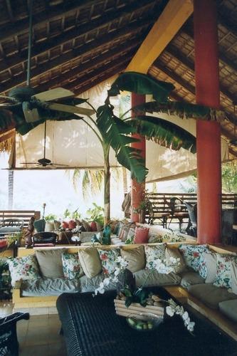 Casa Bonita - Eine sehr spezielle Unterkunft III