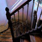 "Casa de 1888 ""Interior"""