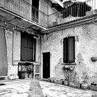 Casa di zia Lina
