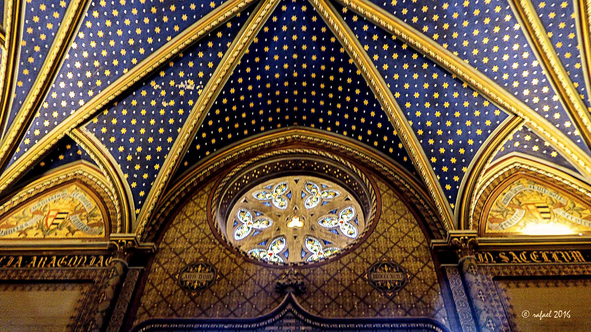 Casa Ducal de Gandía