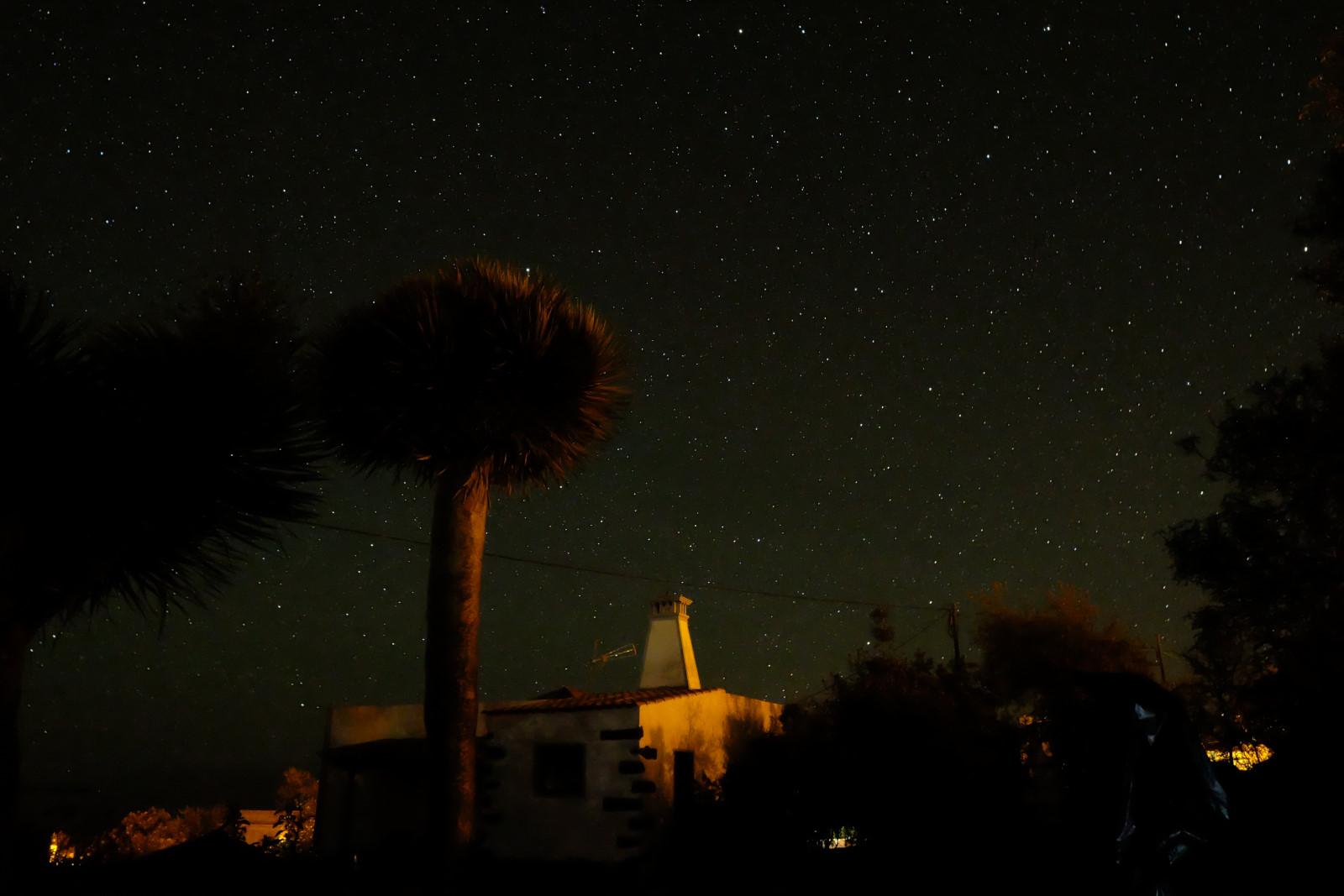 ... Casa Herenio - Puntagorda - La Palma ...