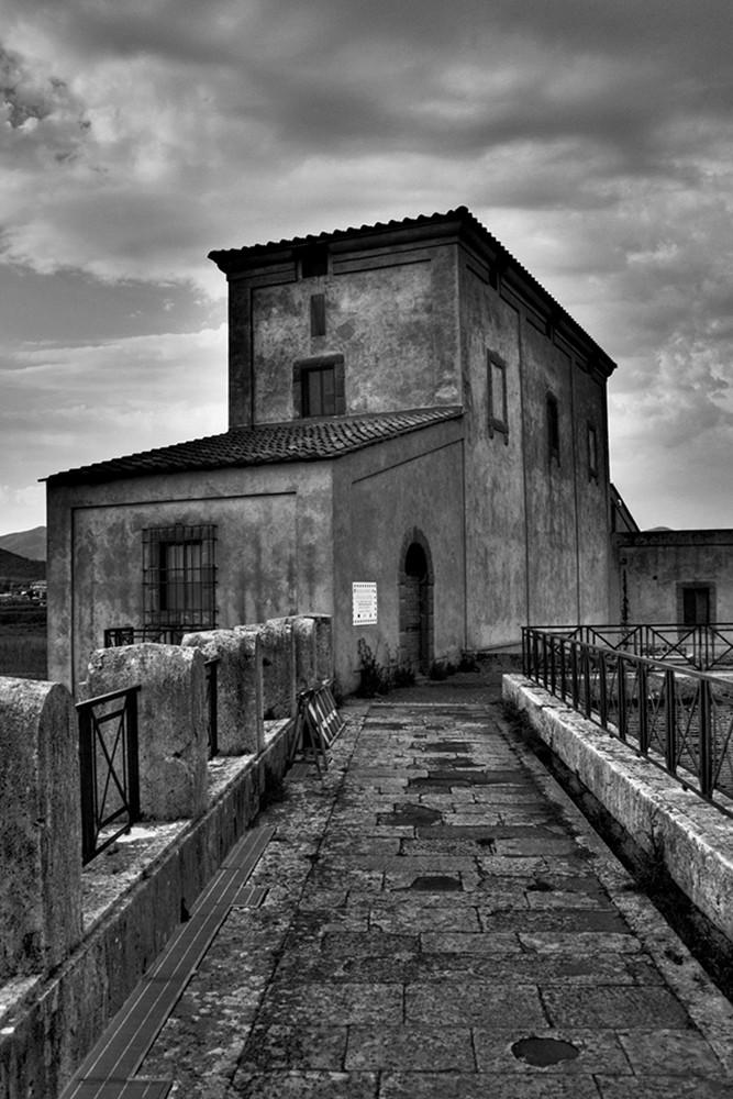 Casa Ximenes2