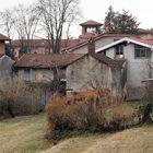 Casalzuigno