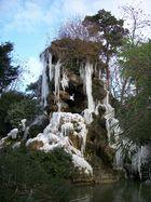 Cascade Bagatelle- 2
