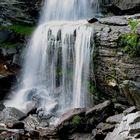 cascata devero2