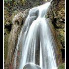 cascate dell'altolina