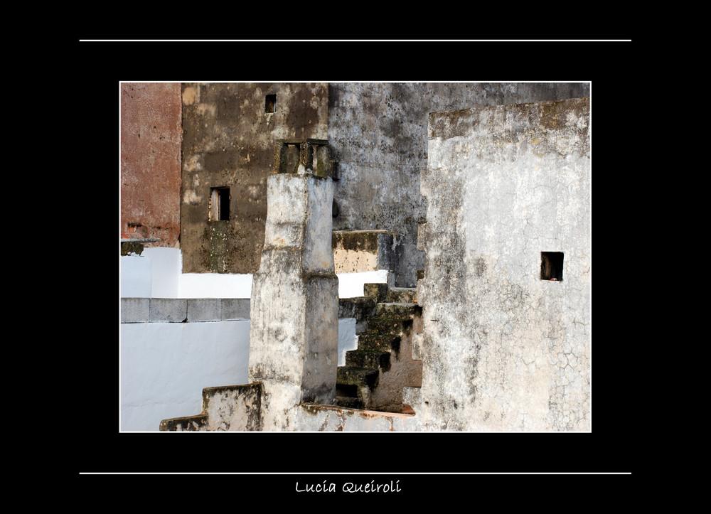 case del Salento