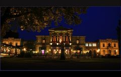 Casino Bad Kissingen