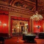 Casino Baden-Baden - seit 1838
