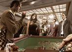 Casino - High Roller