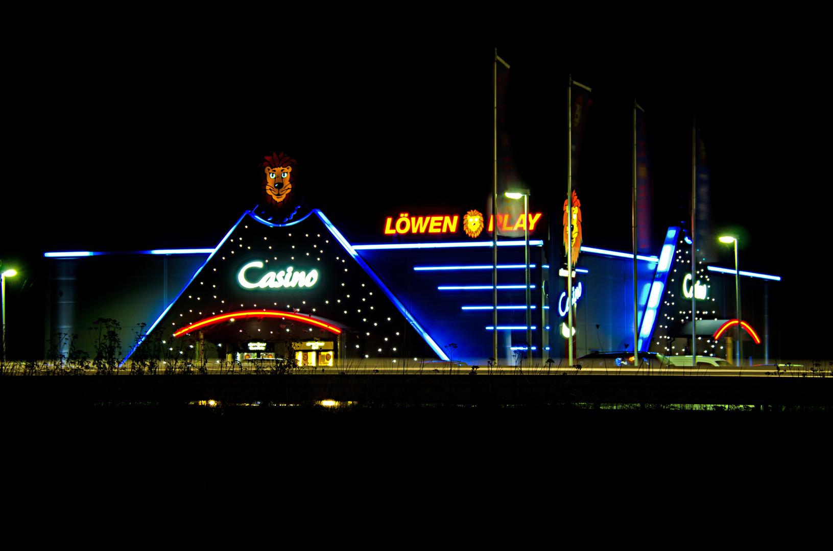Casino Meppen